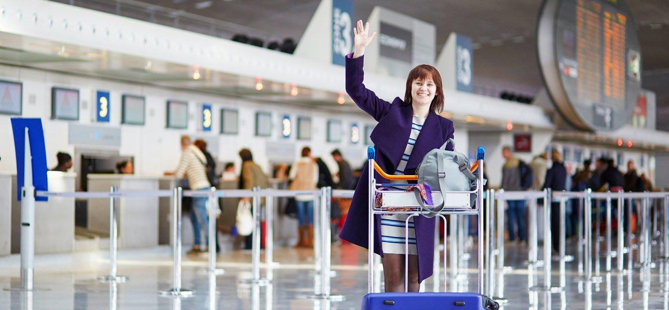 airport-transfer-maxi-taxi