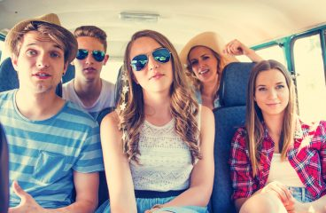 Travel Easy During the Holidays with Taxi Service Perth
