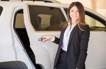 Advantages of Hiring Perth Taxis for Different Occasions
