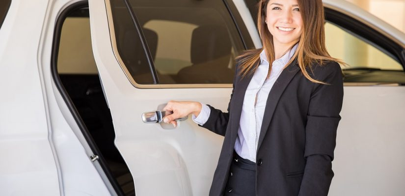 Airport Taxis Perth