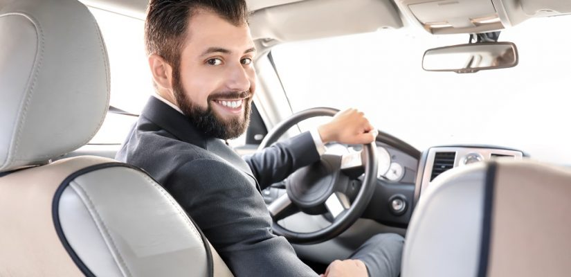 Make Perth Taxi Ride Memorable