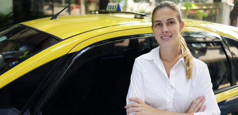 Perth Taxis Service