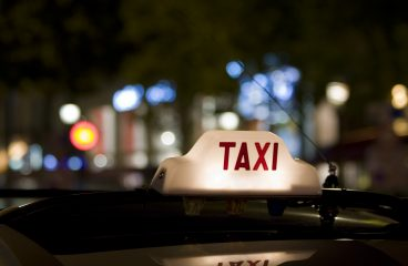 5 Reasons to Opt for Perth Taxi Service