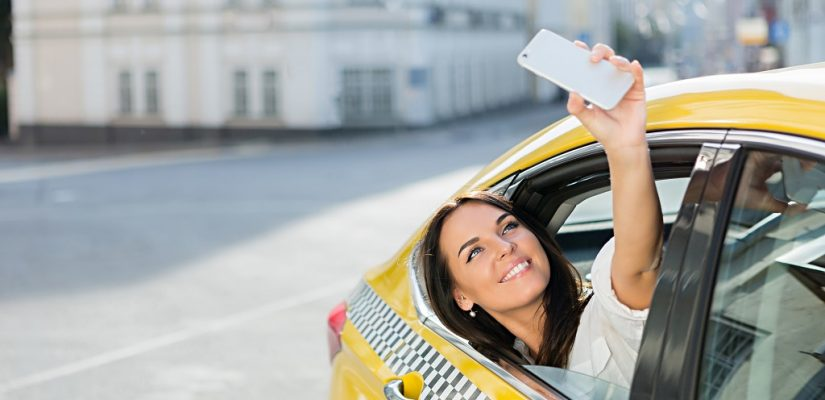 affordable taxis in Perth