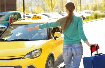 Getting A Ride Becomes Easy Even During the Rush Hours with Perth Taxi