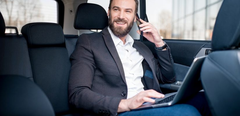 Perth Taxi Services