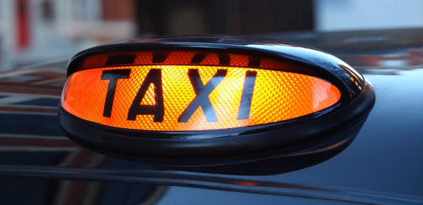 lowest taxis fare Perth