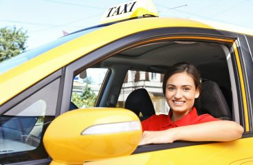 Maxi Taxi Services Perth- Everyone's First Choice for Spacious Transport
