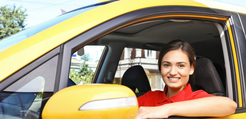 maxi taxis airport transfers Perth