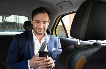 Know How Taxi Services Perth Can Help You Save Money