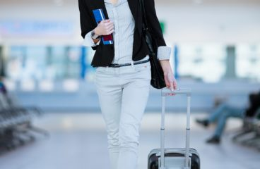 Airport Taxi – A Bliss to The Hikers Coming to Perth