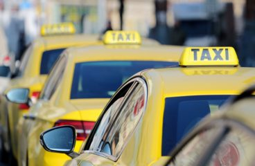 Know Your Taxi Ride Cost in Advance with Perth Taxi