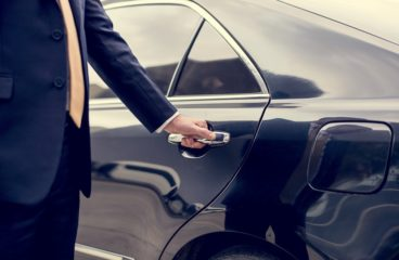 Why Maxi Taxi Perth is Best for Perth Airport Transfers?