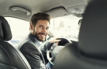 Know Why Choosing Airport Taxis Perth over Driving Yourself Is a Wise Decision